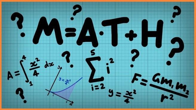 Demostraciones Matemáticas