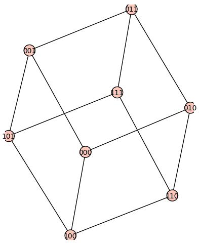 Grafo 6