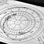 La Ruleta. Toda la información. Métodos matemáticos para las apuestas